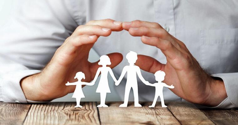 Rodzina jako system. W czym tkwi największa siła rodziny?
